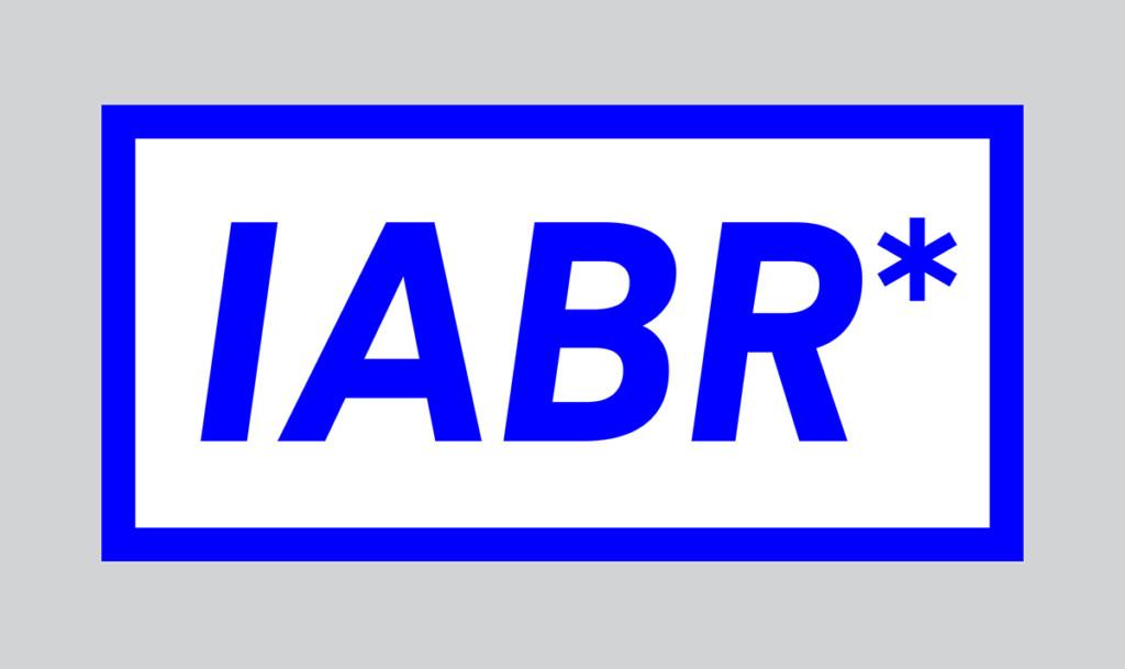 Portfolio of Jerry Estié IABR